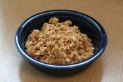 Get Groovy With These Granola Recipes